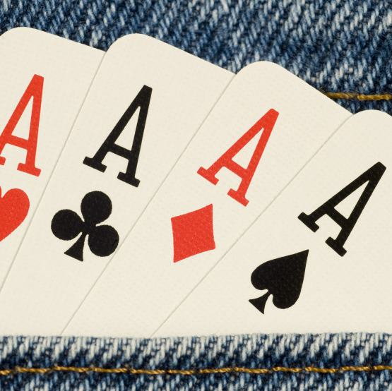 Priority-web-aces-in-pocket