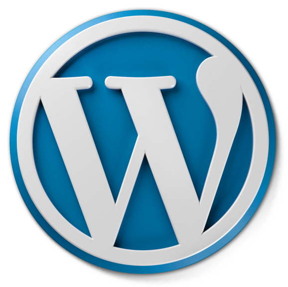 diy-wordpress